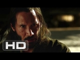 47 Ronin – Official Trailer