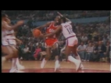 Michael Jordan – Must See!!! Forgotten Basketball Gems