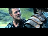 Hammer of the Gods   Movie Trailers   iTunes