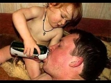 Hilarious Parenting Fails – Funny Parenting Fails