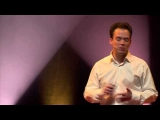 How Social Media is Changing the News: Xavier Damman at TEDxBrussels