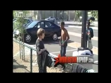 Funniest street fights ever 2