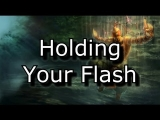 Holding Your Flash – Why It's Bad | League of Legends Tips and Tricks