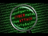 SERIOUS Cyber-attacks IMMINENT Warns LEON PANETTA. A Cyber PEARL HARBOUR Or Cyber 9/11