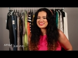 Love & Hip Hop Star & Celebrity Fashion Stylist- Emily B