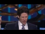 Joel Osteen – God is Just for Everyone (Awesome Sermon)