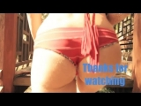HUGE WIN COMPILATION JULY 2013 | PEOPLE ARE AWESOME 2013 BEST VERSION