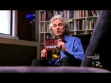 Through the Wormhole S3 Ep07   Steven Pinker section  Violence in Decline