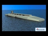 China Future Aircraft Carrier Concepts