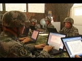 Chinese State Media Reveals PLA's Cyber Attack Efforts