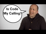Is Software Development Your Calling? — App Development