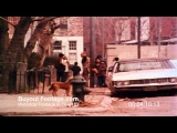 HD Stock Footage African-American Lifestyle 1970′s | Black Contribution Literature and Theater