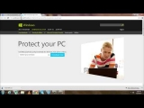 Microsoft Security Essentials -Best Free AntiVirus For Windows XP/Vista/7/8 [Tutorial]