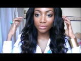 DIY: Ombre Hair Tutorial