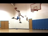 BEST DUNKER In The World 15 Million views Team Flight Brothers Dunk Legend T-Dub 5'9″
