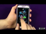 Samsung Galaxy S4   Tips & Tricks   Home Screen Tips