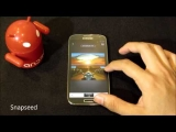 Top 10 Best Camera / Photo Editing Android Apps 2013 – Part 1