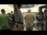 The Amazing Spider-Man Behind the Scenes Footage Reel
