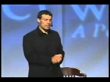 How To Have Self Confidence – Tony Robbins – Stop Kidding Yourself.flv