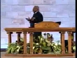 Bishop TD Jakes Danger of Doing Nothing 1 YouTube