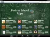 Great Back To School Apps For Students