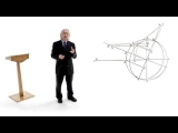 Michio Kaku: The Universe in a Nutshell
