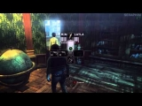 Hitman Absolution – Number 1 Rank Global – The Penthouse