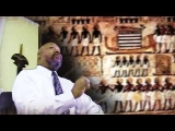 "Whited Out ""Erased from history."" Official Trailer Black History Rewriten Hidden Truth"
