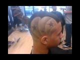 Lake Worth Barber Shop – World Star Hip Hop