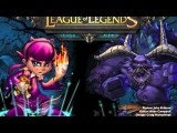 ♥ How To Get FREE All LoL League of Legends Champions and Skins easily ♥