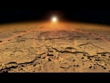 Water on Mars | Are We Alone?