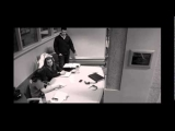 "Security Camera Catches ""Girl"" Using Telekinesis"