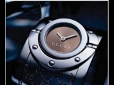 Luxury Watches: Best Luxury Watches