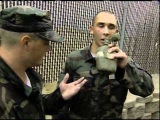 Navy SEALs BUDS Class 234 – Part 3 – Two weeks and one long day