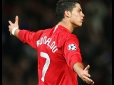 Cristiano Ronaldo Amazing and Incredible Skills