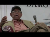 Tuskegee Airmen at Texas Flying Legends Museum