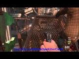 Black Ops 2 Zombies Epic Win, Fail, Luck & Troll Compilation / Montage – Episode 1 (Must Watch) [HD]