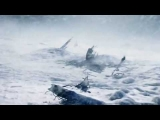 Star Wars Battlefront 3  Official E3 Trailer