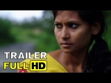 Movie Trailers – Girl Rising – Trailer