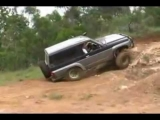 FVA – Epic Off Road Fail / Crash Compilation