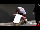 Best Street Fights!!!!!