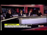 Sky News – Politics and Social Media – January 31