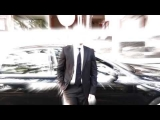 New Transporter 4 Full Movie 2013 Best Hollywood Movies Transporter 3 2012 Blu Ray HD 1080p