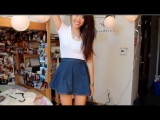 HAUL | American Apparel, Urban Outfitters, Brandy Melville, Romwe