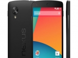 Video Why The New Nexus 5 Could Be The Coolest Phone Out