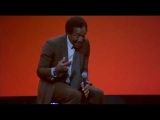 Hilarious Bill Cosby – About Drugs