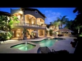 Luxury lifestyle 2 HD more money, mansions, yachts, exotics