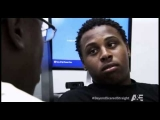 Beyond Scared Straight S04E06   season 4 episode 6