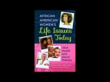 African American Women's Life Issues Today