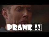 Top Funniest Pranks Ever 2013 (HD)